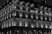 Hotel du Louvre 2