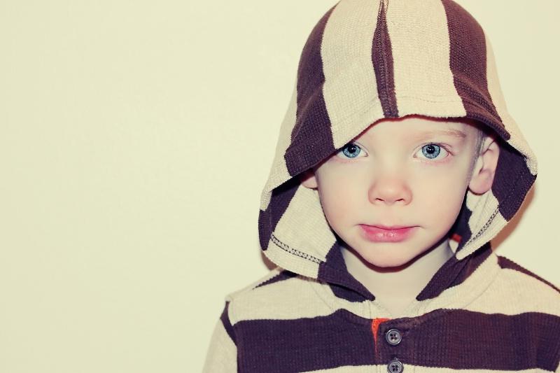 Beau Dylan