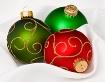 Seasonal Decorati...