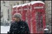 London Snow 2