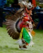 Spokane Indian Po...