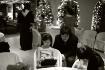 Leica Christmas l...