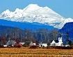 Skagit Valley New...
