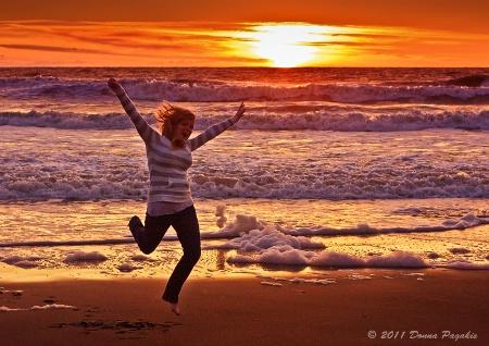 Enjoy Life...