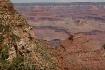 ~Canyon View IV~