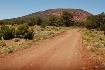 ~Road to Red Moun...