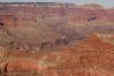 ~Canyon View VI~