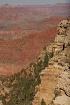 ~Canyon View V~