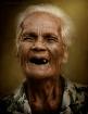 woman from tangko...