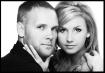 Mr. & Mrs. Johnso...