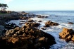 Pacific Grove, CA...