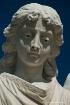 statuary   3 dsc ...