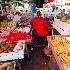 © Elliot S. Barnathan PhotoID# 11441029: Dominica 8