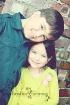 ~Me and My Bro~