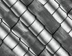 Lines & Textures