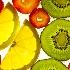 2Fruit Salad - ID: 11481858 © Debbie Hartley