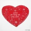 Love...Always