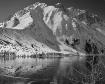 Mono Jim Peak and...