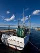 San Remo fishing...