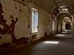 Halls of Crime