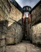 Walls Of Justice