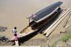 River Taxi, Peru