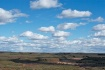 Scablands