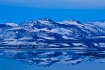 Mono Lake, Ca.