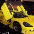 © William E. Dixon PhotoID# 11638012: 2007 Saleen S7
