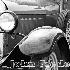 © John R. Grede PhotoID # 11658167: 1930 ford-s