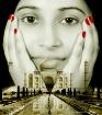 My Dream Taj Maha...