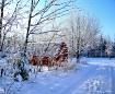 A Beautiful Morni...