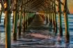 Folly Beach (Char...