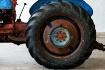 Big Wheels Keep o...