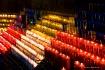 Montserrat lights