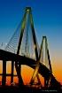 Ravenel Bridge, C...