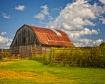 Rural Life's ...