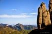 Montserrat trails