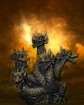 Fairy Tale Dragon...