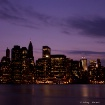NYC Skyline from ...