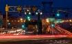Traffic Lights 3