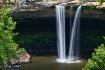 Noccalula Falls G...