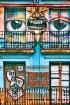 street art, Barce...