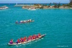 The Dragonboat Ra...