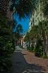 Charleston Waterf...