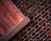 Wood & Brick