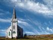 Wilson Church