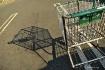 a-shopping-cart