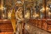 Basilica of Saint...