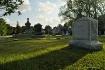 cemetery-shadows
